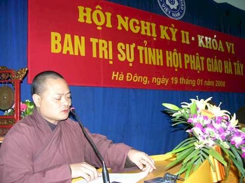 Cuộc Thảm Sát Thanh Bồ-Đức Lợi - Đà Nẵng Ht710