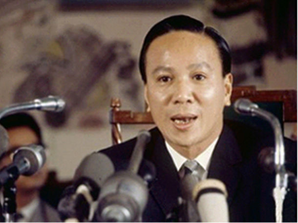 Hồi tưởng lại hai nền Đệ Nhất và Đệ Nhị Cộng Hòa của Nam Việt Nam cách nay 60 năm. - Page 2 Image010