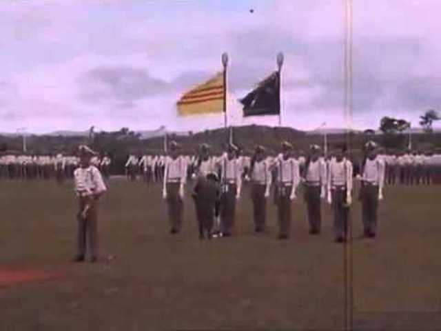 Kỷ niệm lịch sử văn hóa của QLVNCH có những ngày Quốc Khánh và ngày Quân Lực... Ngyoy_10