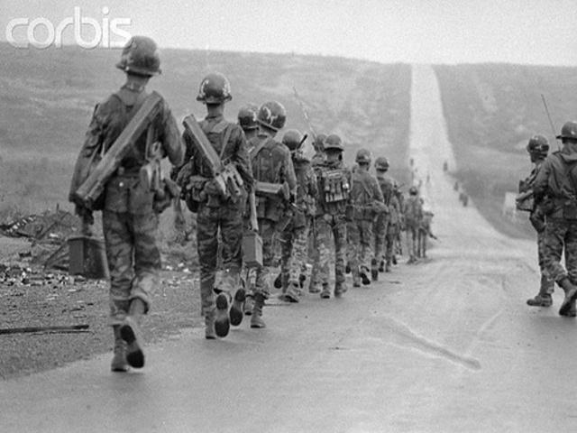 Vinh Danh Quân Lực Việt Nam Cộng Hòa Nhy_dy11