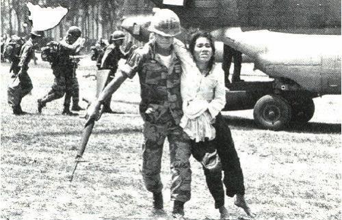 Vinh Danh Quân Lực Việt Nam Cộng Hòa Nhy_dy14