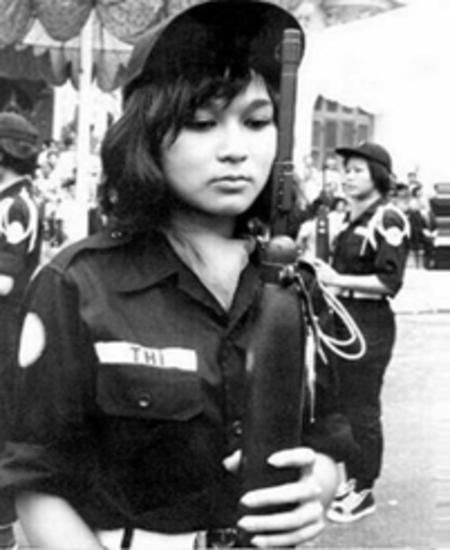 Vinh Danh Quân Lực Việt Nam Cộng Hòa Oie_1510