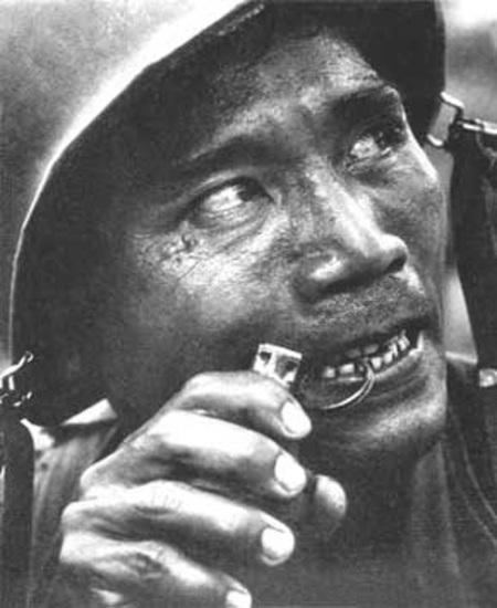 Vinh Danh Quân Lực Việt Nam Cộng Hòa Oie_1515