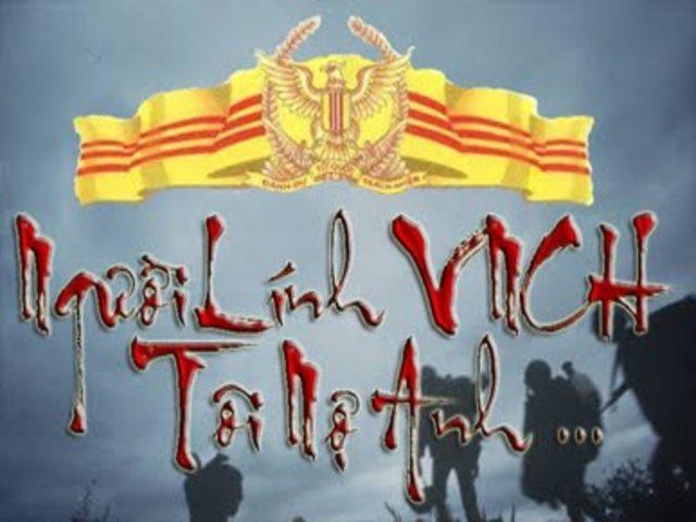 Vinh Danh Quân Lực Việt Nam Cộng Hòa Oie_1612