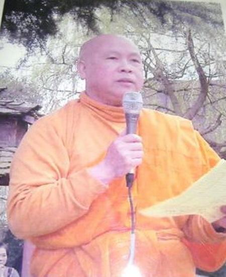 Cuộc Thảm Sát Thanh Bồ-Đức Lợi - Đà Nẵng Oie_2212