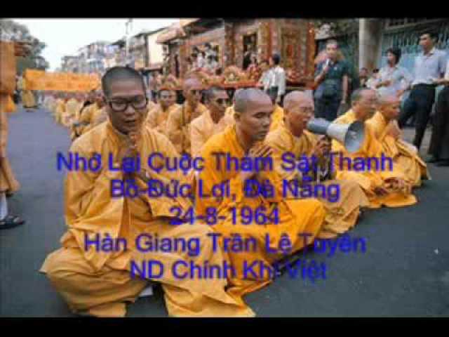 Cuộc Thảm Sát Thanh Bồ-Đức Lợi - Đà Nẵng Oie_2213