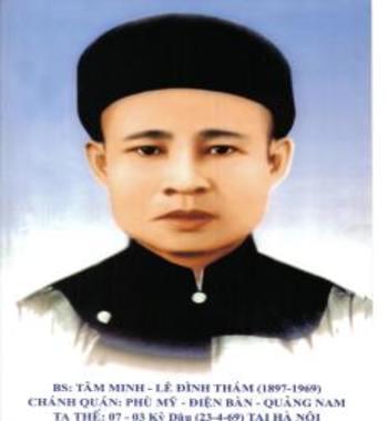 Cuộc Thảm Sát Thanh Bồ-Đức Lợi - Đà Nẵng Oie_2311