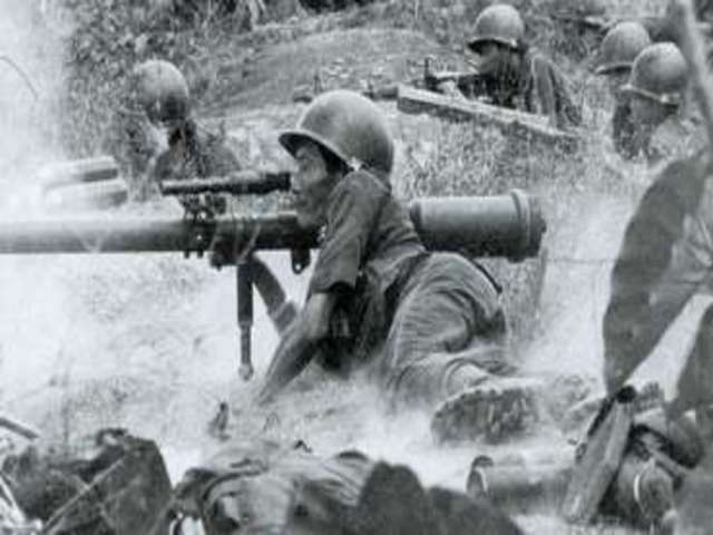 Vinh Danh Quân Lực Việt Nam Cộng Hòa Oie_2410