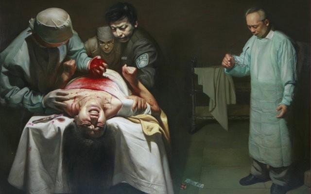 Những Vụ Thảm Sát Chấn Động Lịch Sử Organ_10