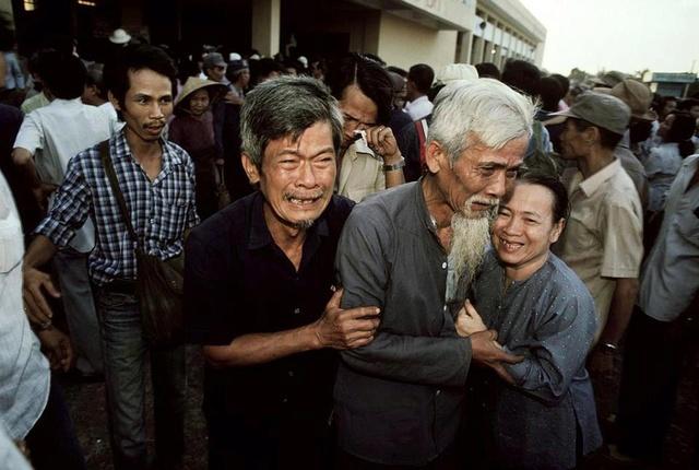 Vinh Danh Quân Lực Việt Nam Cộng Hòa Tit-ng10
