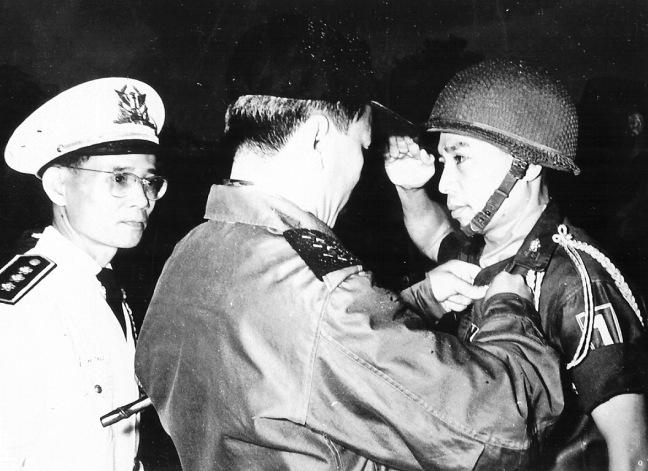 Hồi tưởng lại hai nền Đệ Nhất và Đệ Nhị Cộng Hòa của Nam Việt Nam cách nay 60 năm. - Page 2 Tong-t11