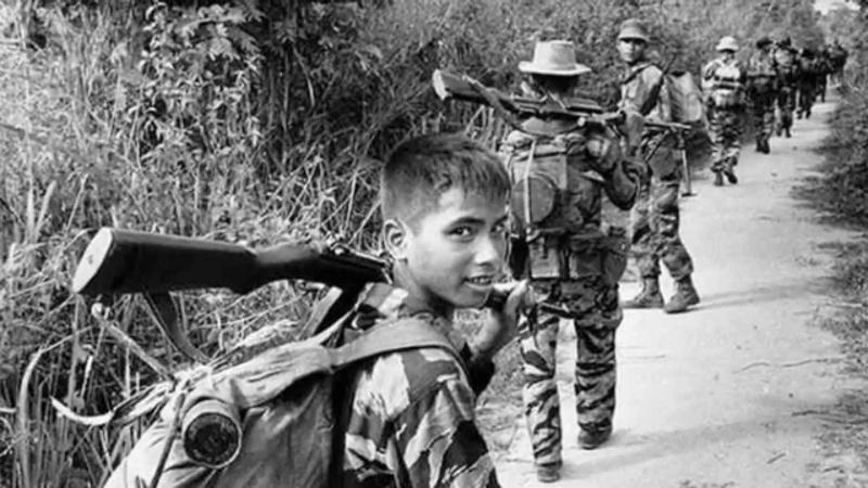Vinh Danh Quân Lực Việt Nam Cộng Hòa Tqlc_310