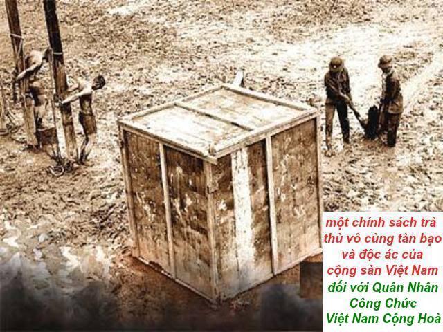 Vinh Danh Quân Lực Việt Nam Cộng Hòa Ty_ci_11