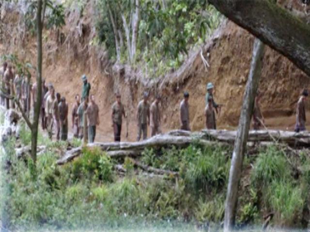 Vinh Danh Quân Lực Việt Nam Cộng Hòa Ty_ci_12