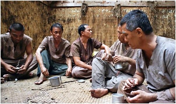Vinh Danh Quân Lực Việt Nam Cộng Hòa Ty_ci_13