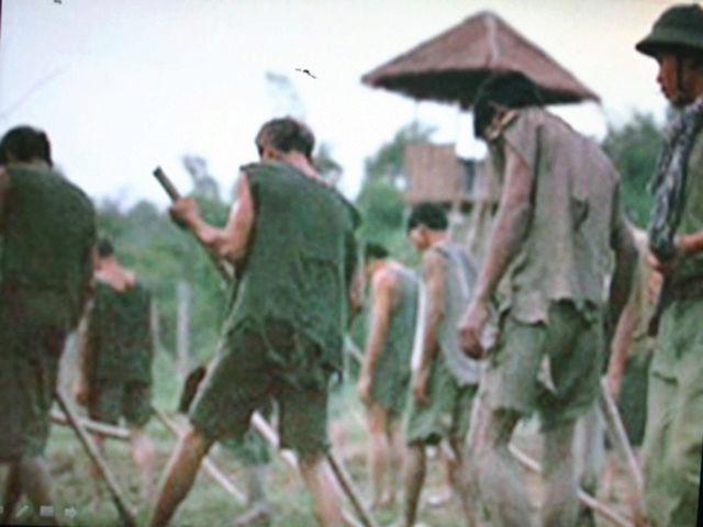 Vinh Danh Quân Lực Việt Nam Cộng Hòa Ty_ci_14
