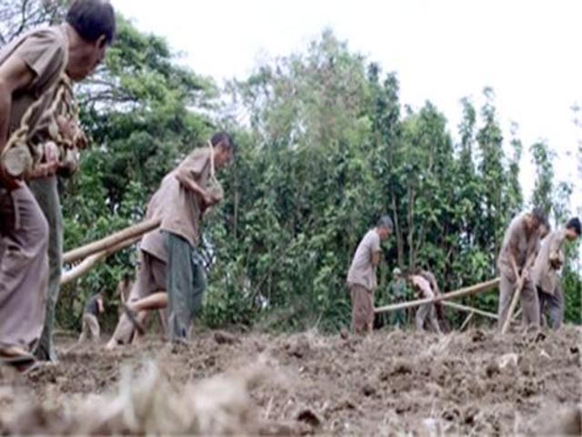 Vinh Danh Quân Lực Việt Nam Cộng Hòa Ty_ci_15