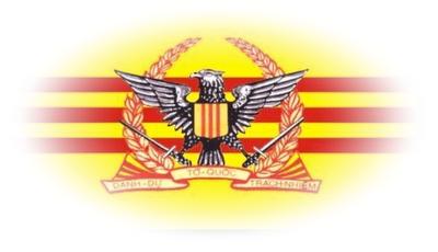 Vinh Danh Quân Lực Việt Nam Cộng Hòa Vnch_t10