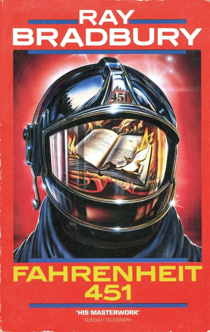 Los 10 mejores libros de ciencia ficción que deberías conocer Libro212