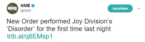 Joy Division - Página 4 Joyyy10