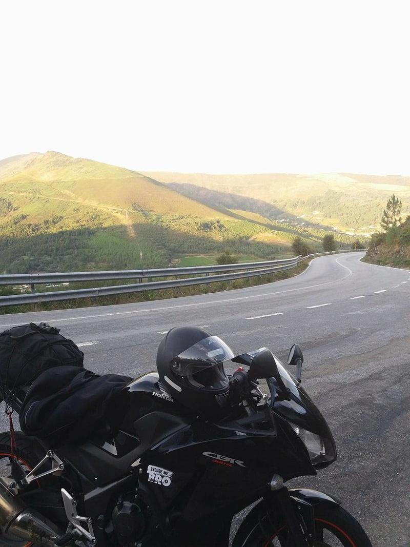 Partilha as fotos das tuas voltas de mota aqui!! - Página 2 21729811