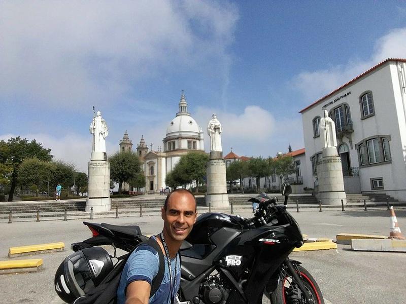 Partilha as fotos das tuas voltas de mota aqui!! - Página 2 21733510