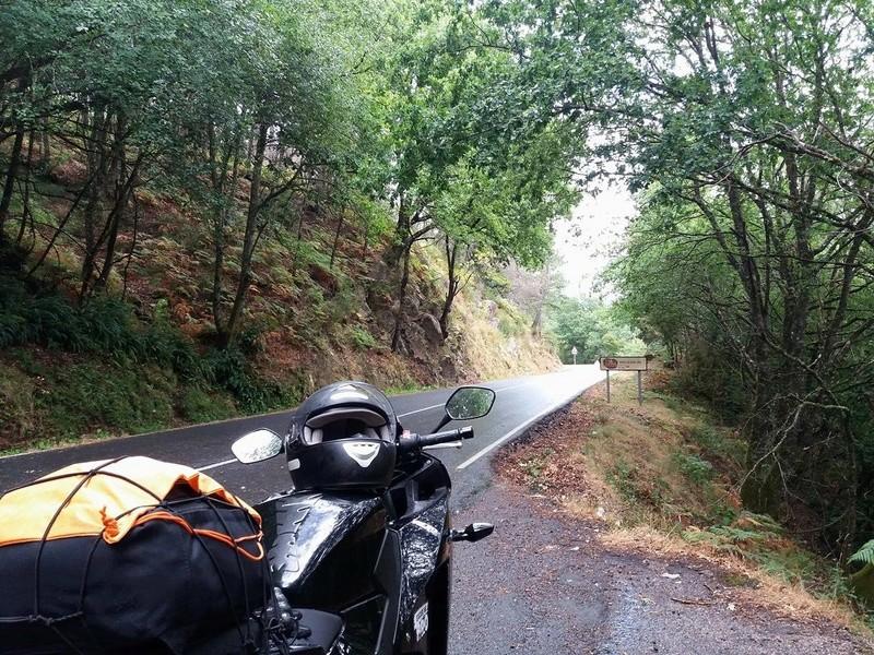 Partilha as fotos das tuas voltas de mota aqui!! - Página 2 21733710