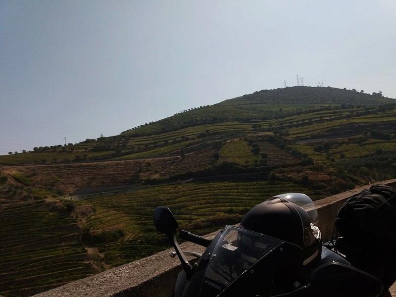 Partilha as fotos das tuas voltas de mota aqui!! - Página 2 21741910
