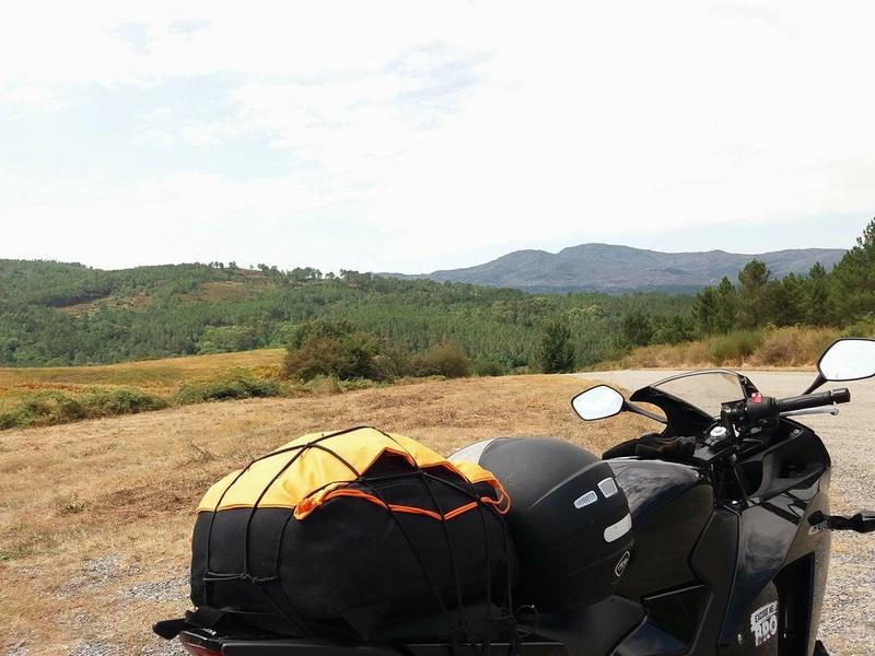 Partilha as fotos das tuas voltas de mota aqui!! - Página 2 21744810