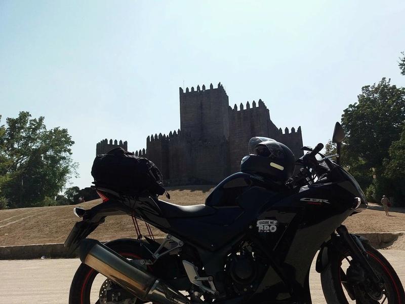 Partilha as fotos das tuas voltas de mota aqui!! - Página 2 21754811