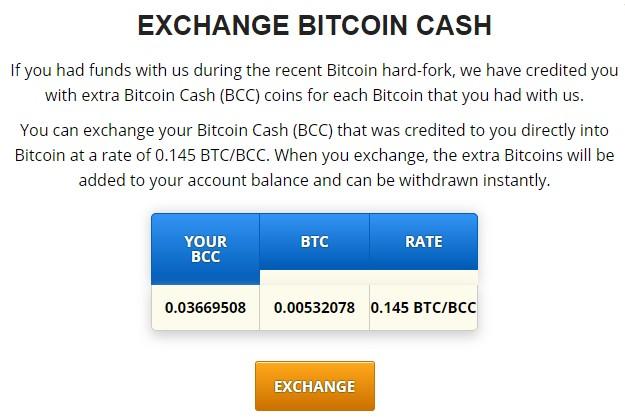 [Provado] Equipa RCB Freebitco.in - Ganha bitcoin de graça - Página 4 2017-010