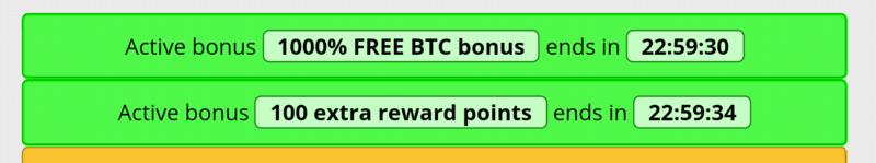 [Provado] Equipa RCB Freebitco.in - Ganha bitcoin de graça - Página 4 Screen10