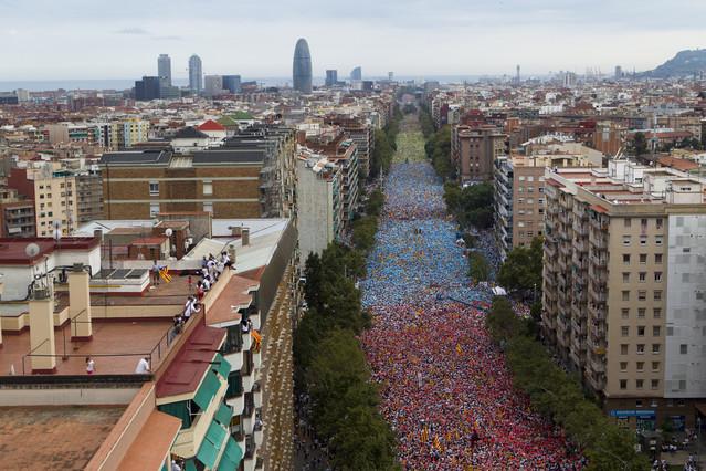¿Conseguirá Cataluña su independencia? Les-fo10