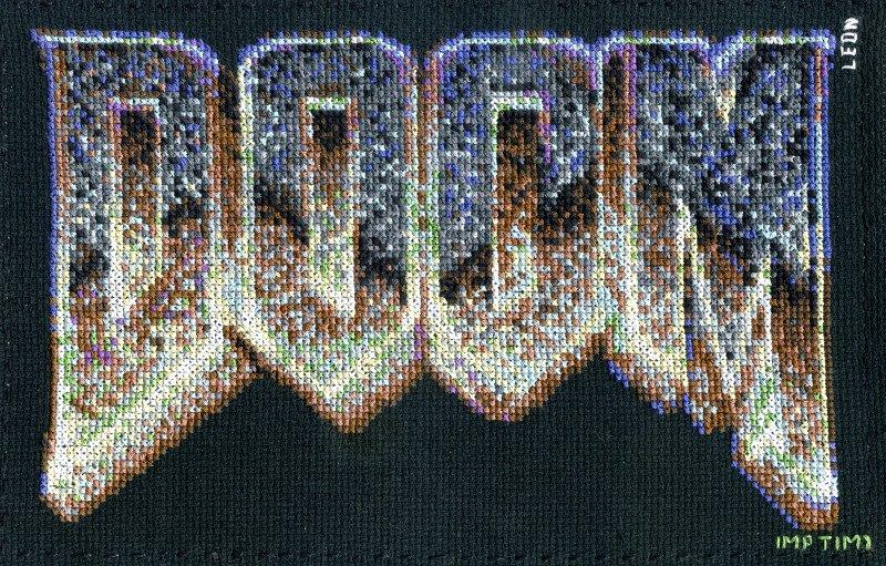Imagenes curiosas de DOOM o al Foro y sus usuarios! Ddoquv10