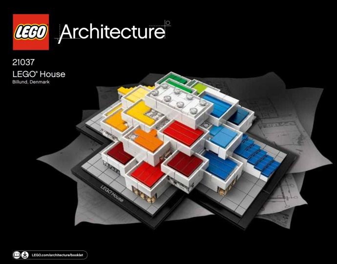 Επερχόμενα Lego Set - Σελίδα 10 21037-10