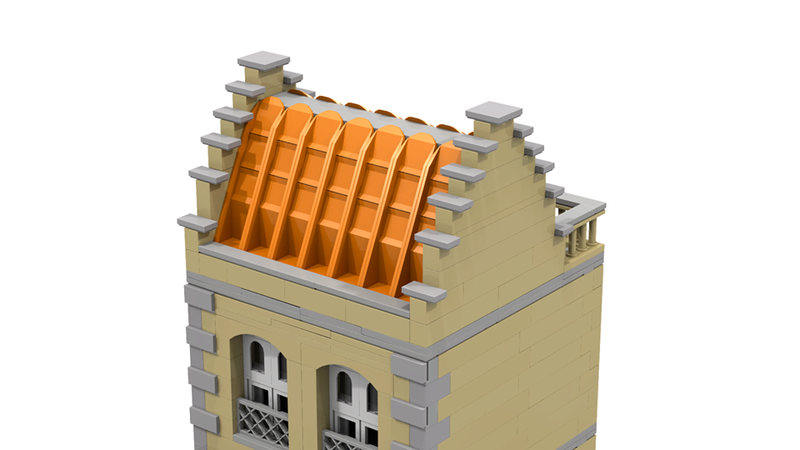 Brick Tricks - Σελίδα 5 310