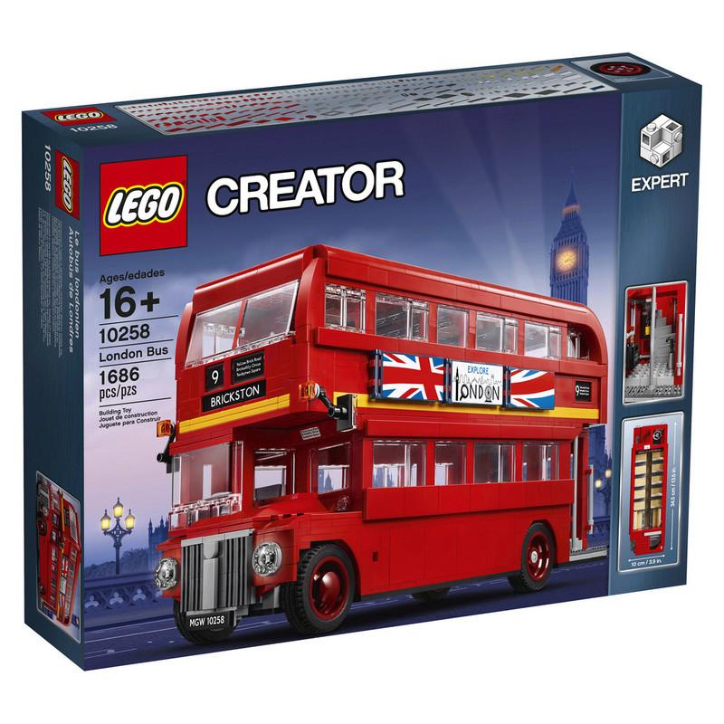 Επερχόμενα Lego Set - Σελίδα 9 L110