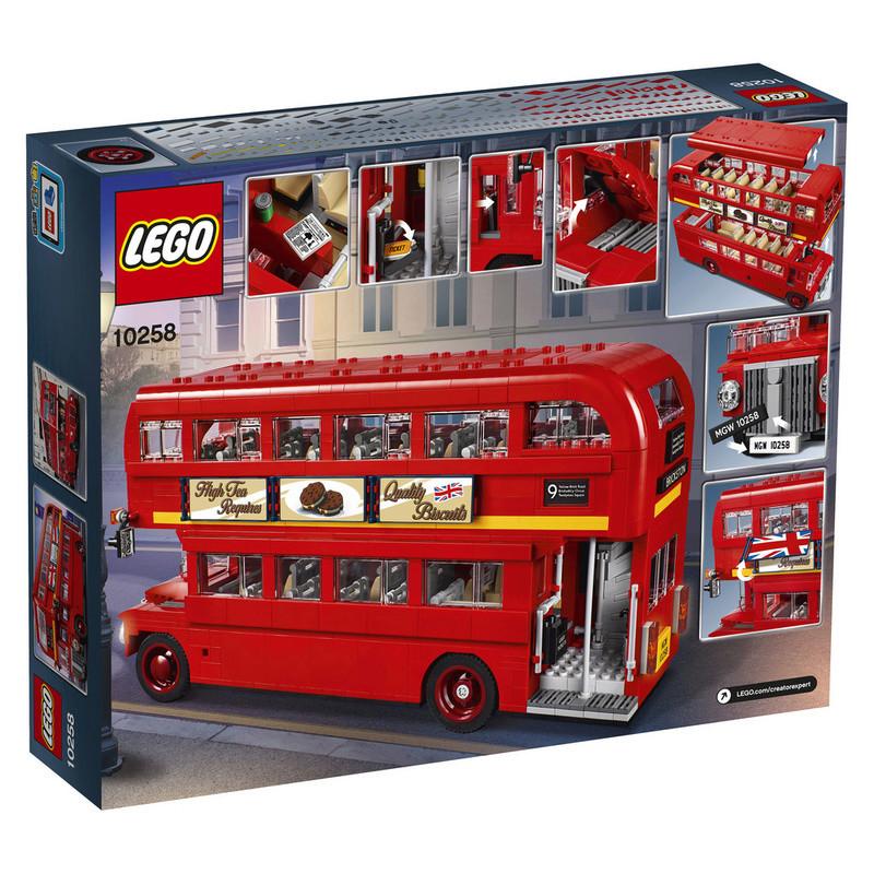 Επερχόμενα Lego Set - Σελίδα 9 L210