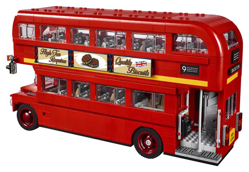 Επερχόμενα Lego Set - Σελίδα 9 L310