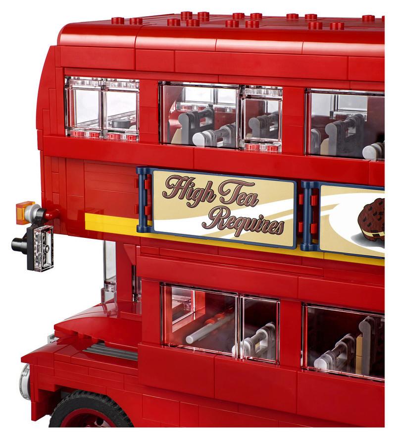 Επερχόμενα Lego Set - Σελίδα 9 L410