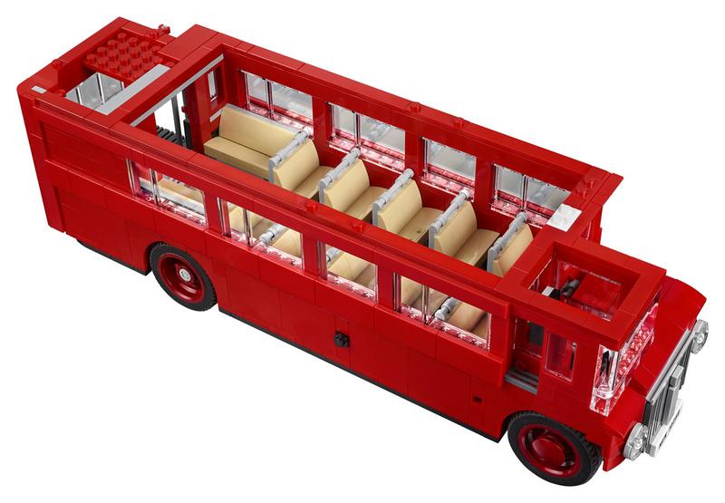 Επερχόμενα Lego Set - Σελίδα 9 L510