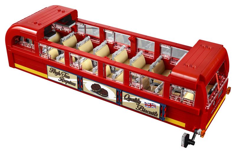 Επερχόμενα Lego Set - Σελίδα 9 L610