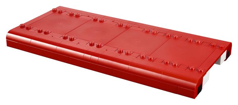 Επερχόμενα Lego Set - Σελίδα 9 L710