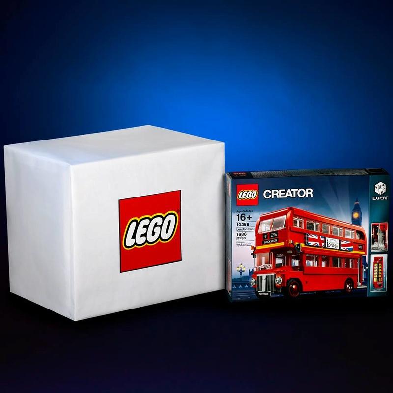 Επερχόμενα Lego Set - Σελίδα 10 Ucs11