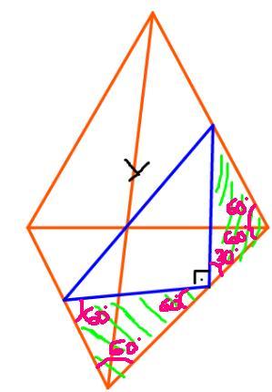 Tetraedro regular Tetrae10