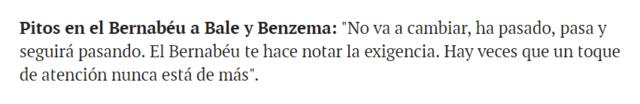 Sergio Ramos. - Página 29 113