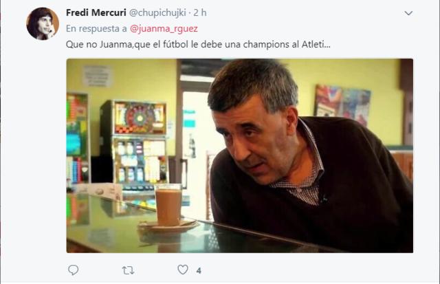 La diferencia real entre Real Madrid y Barcelona  212