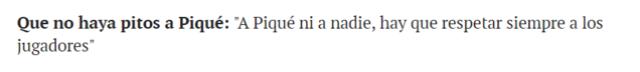 Sergio Ramos. - Página 29 213