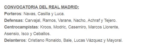 B.Dormunt-Real Madrid Convo10