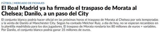 Alvaro Morata - Página 39 Cope10